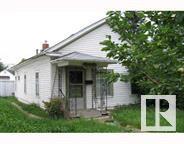Property Photo: 12132 95A ST in EDMONTON