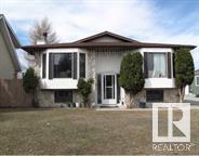 Property Photo: 14216 35 ST in EDMONTON