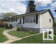 Property Photo: 11933 50 ST in EDMONTON