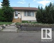 Property Photo: 5220 118 AVE in EDMONTON
