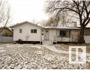 Property Photo: 13908 61 ST in EDMONTON