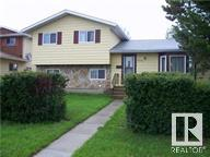 Property Photo: 9701 94 ST in MORINVILLE
