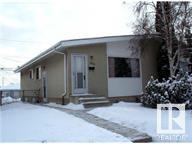 Property Photo: 6703 137 AVE in EDMONTON