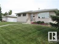 Property Photo: 15003 92 ST in EDMONTON
