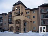 Property Photo: 404 14608 125 ST in EDMONTON