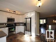 Property Photo: 2703 39 ST in EDMONTON