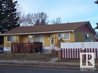 Property Photo: 12101 42 ST in EDMONTON