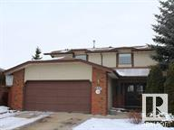 Property Photo: 9303 173 ST in EDMONTON