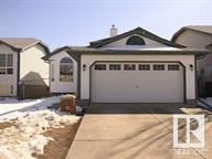 Property Photo: 36 FOXHAVEN CREST in SHERWOOD PARK