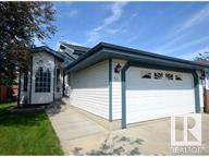 Property Photo: 14 DELAGE CRES in ST. ALBERT