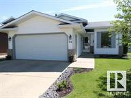 Property Photo: 54 DORCHESTER DR in ST. ALBERT