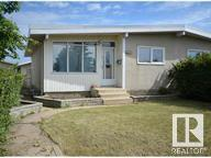 Property Photo: 5918 132 AVE in EDMONTON