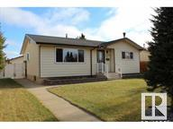 Property Photo: 15023 95 ST in EDMONTON