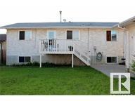Property Photo: 15235 119 ST in EDMONTON