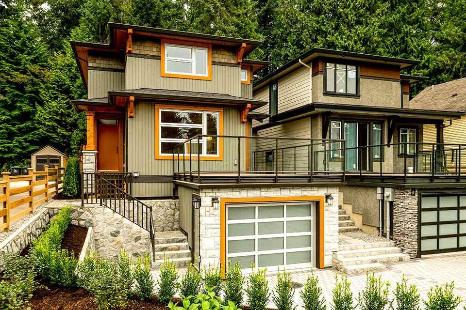 1534 BURRILL Lynn Valley, North Vancouver (R2202090)