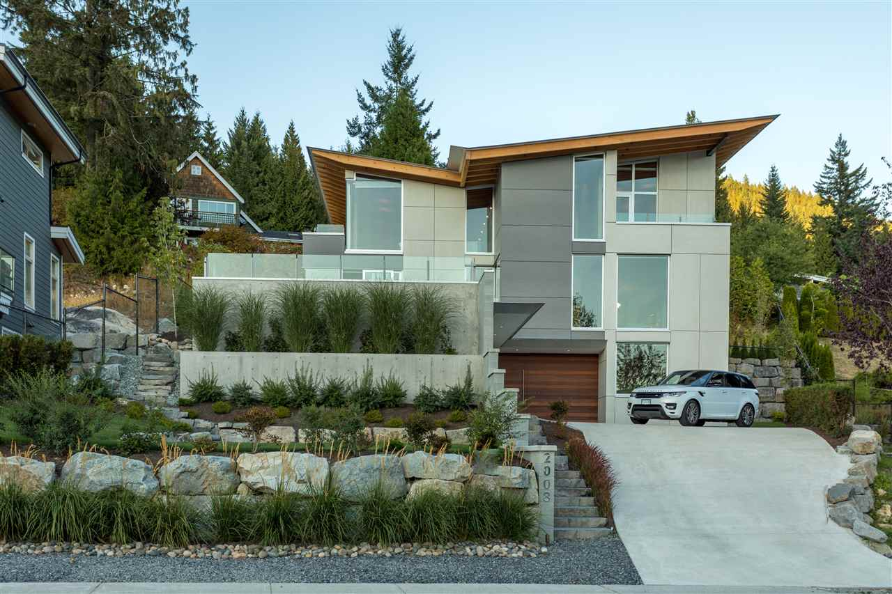 2008 GLACIER HEIGHTS PLACE,
