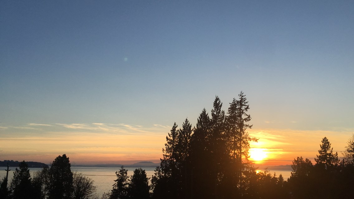 1421 31ST Westmount WV, West Vancouver (R2210646)