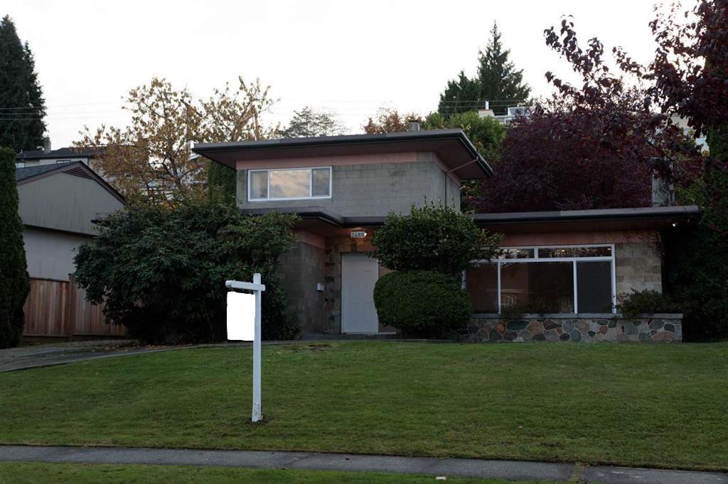 3489 PUGET Arbutus, Vancouver (R2218408)