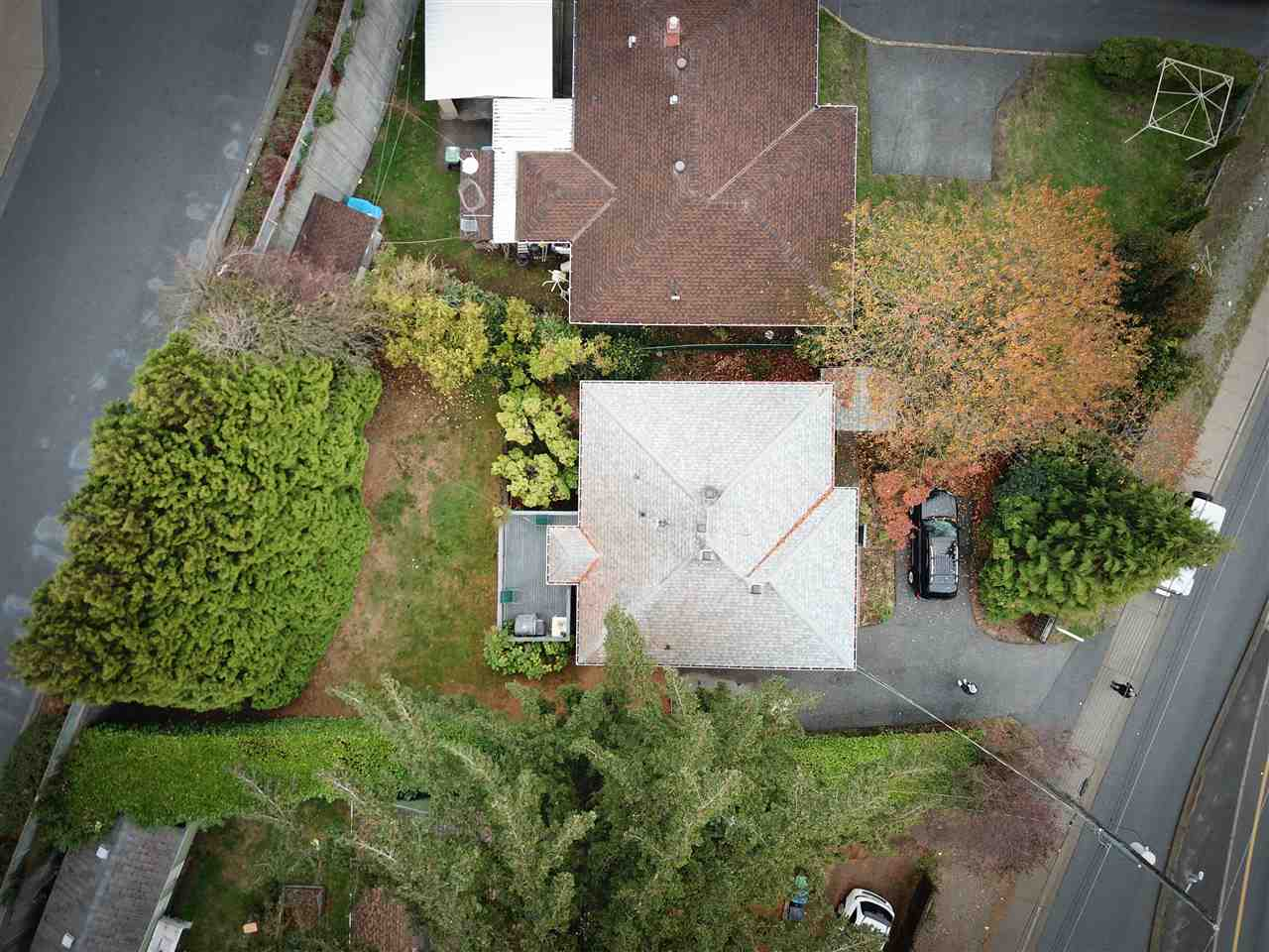 2121 MARINE WAY, New Westminster