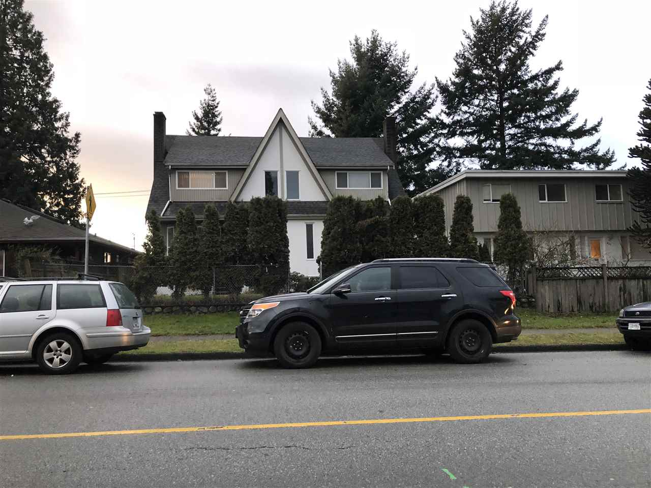 429 E 3RD Lower Lonsdale, North Vancouver (R2231749)