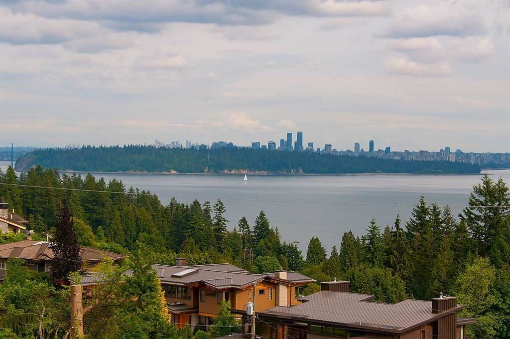 3365 CRAIGEND Westmount WV, West Vancouver (R2235804)