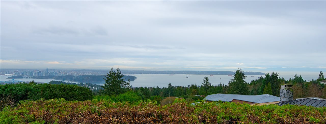 1120 HIGHLAND British Properties, West Vancouver (R2237315)
