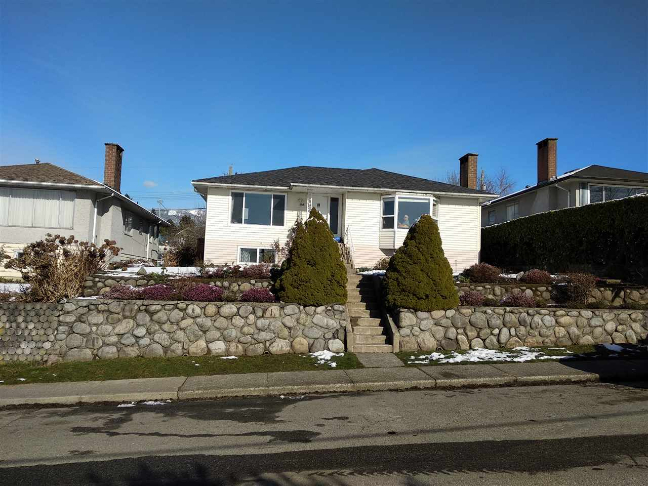 638 E 2ND Lower Lonsdale, North Vancouver (R2238113)