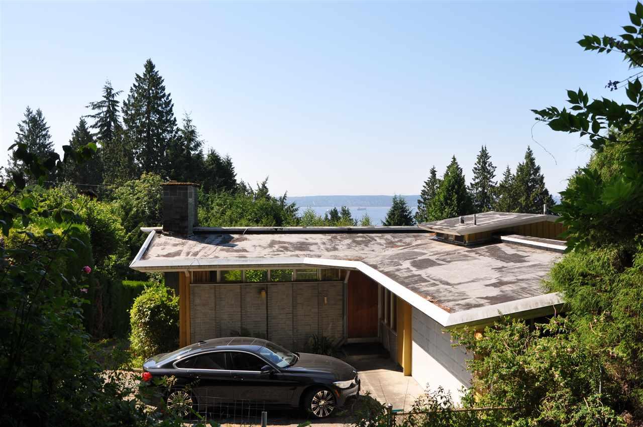 2965 ALTAMONT Altamont, West Vancouver (R2241514)