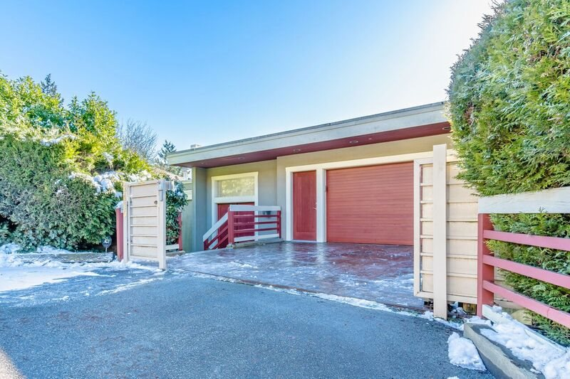 2410 SW MARINE Southlands, Vancouver (R2241532)