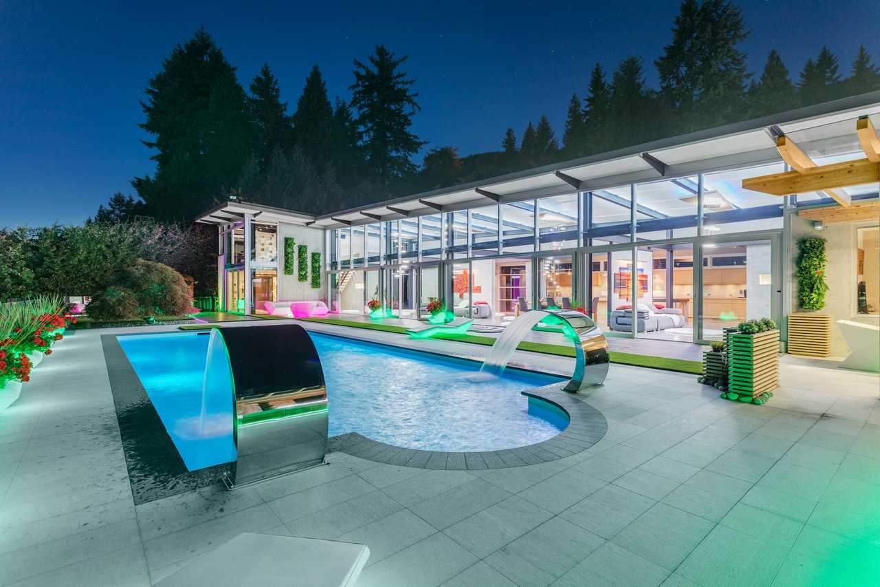 Search Results Remax Sea To Sky Real Estate Squamish - World-class-canterbury-estate-with-oceanviews