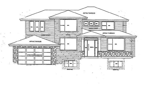 2460 CARNATION Blueridge NV, North Vancouver (R2244585)