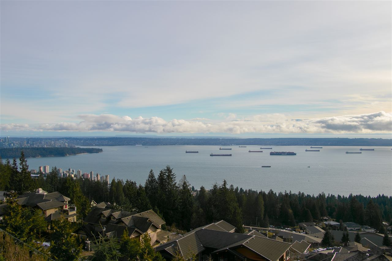 2727 HIGHGROVE Whitby Estates, West Vancouver (R2245275)