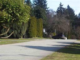213 CAYER STREET - Maillardville - Coquitlam