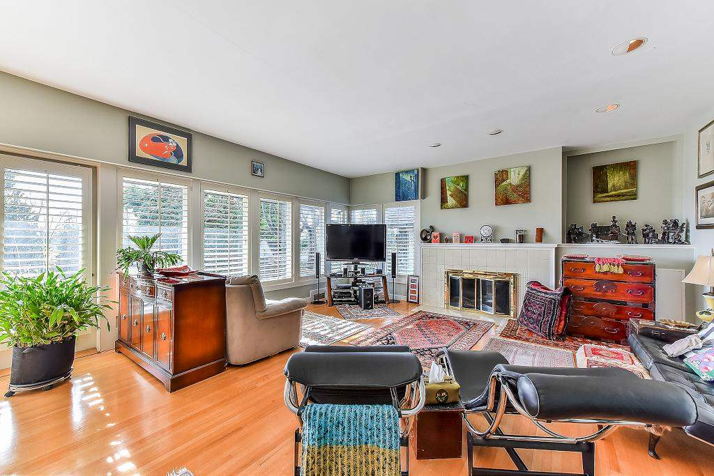 2628 SW MARINE Southlands, Vancouver (R2247772)