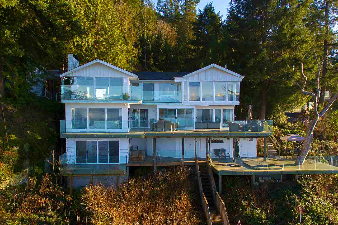8235 PASCO Howe Sound, West Vancouver (R2248720)