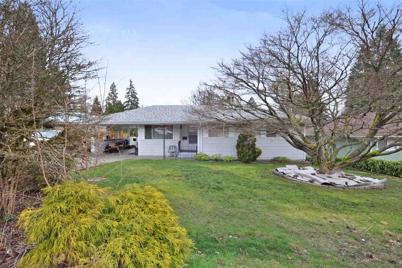37 MOUNT ROYAL College Park PM, Port Moody (R2249955)