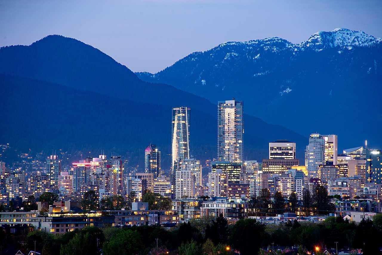 4248 QUESNEL Arbutus, Vancouver (R2251476)