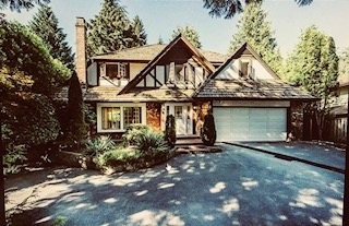 5185 HEADLAND Upper Caulfeild, West Vancouver (R2253208)