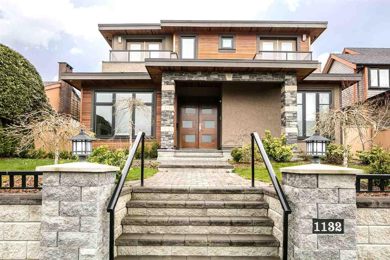 1132 CLOVERLEY Calverhall, North Vancouver (R2253979)