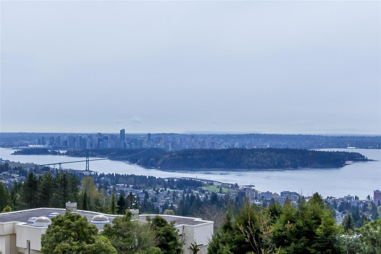 1327 CAMMERAY Chartwell, West Vancouver (R2254084)