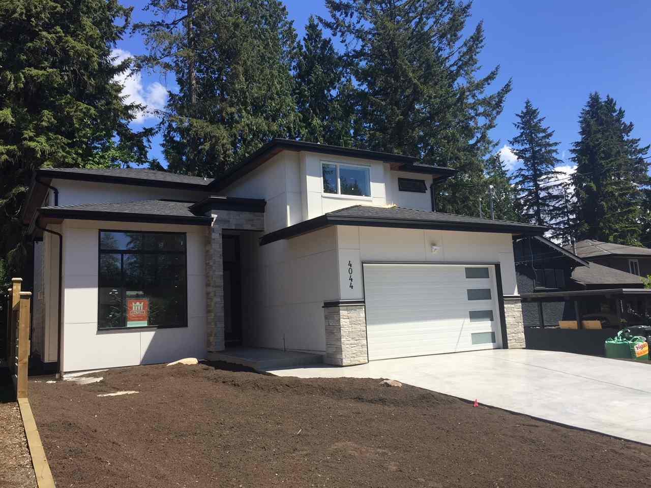 4044 HOSKINS Lynn Valley, North Vancouver (R2254518)