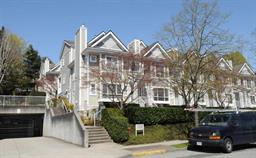 21 2885 E KENT AVENUE NORTH - Fraserview - Vancouver