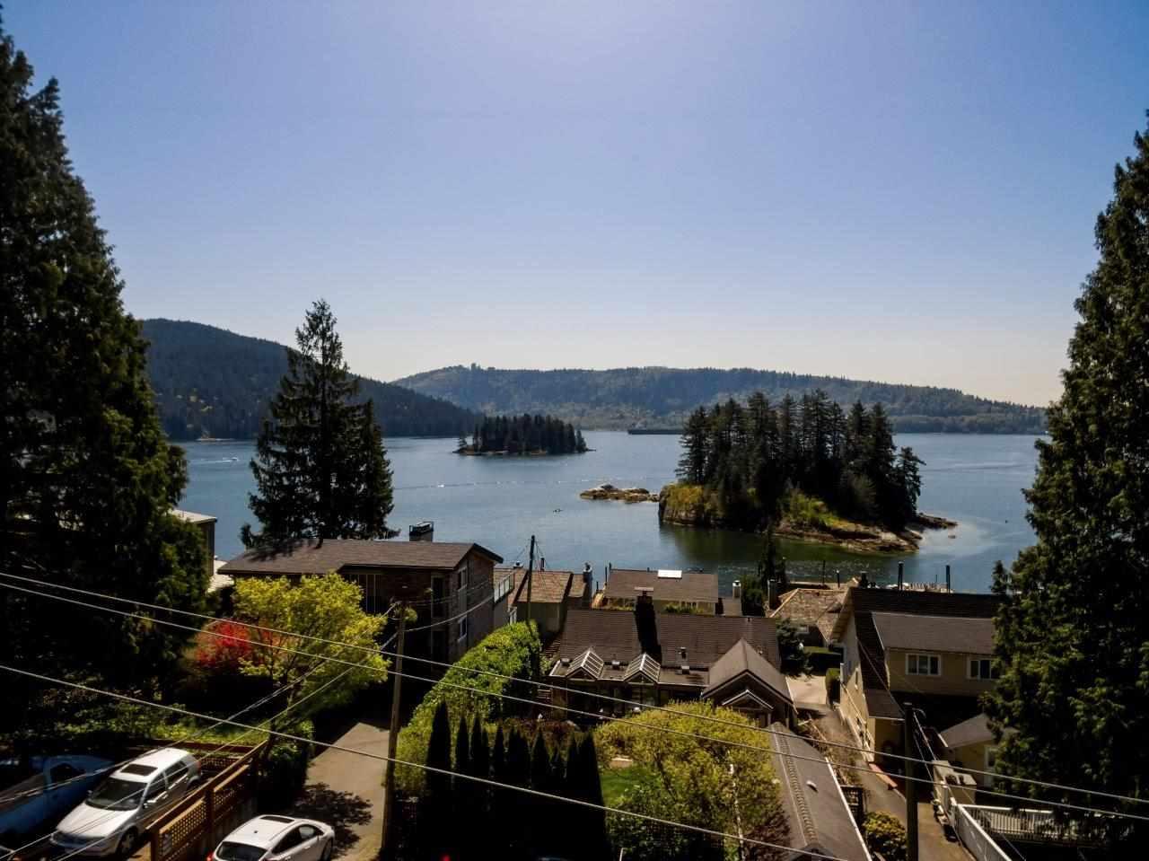 4674 STRATHCONA Deep Cove, North Vancouver (R2257227)