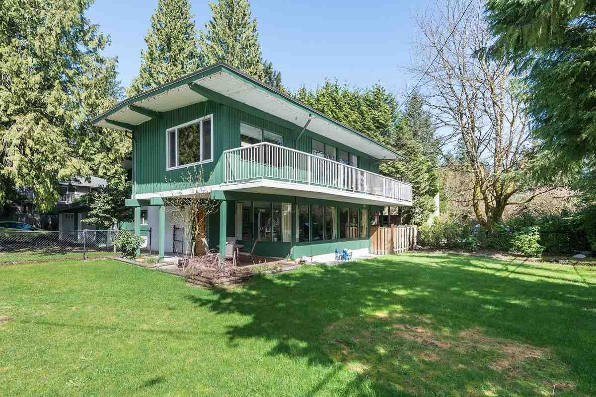2692 DERBYSHIRE Blueridge NV, North Vancouver (R2258510)