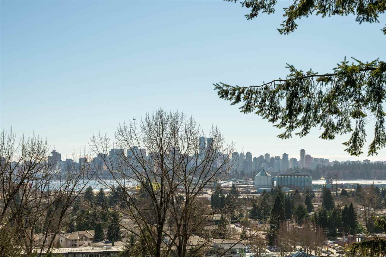 1311 W KEITH Pemberton Heights, North Vancouver (R2258810)