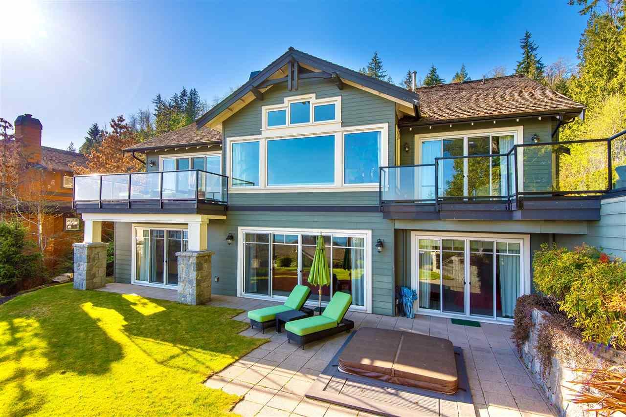 2308 KADLEC Whitby Estates, West Vancouver (R2259274)