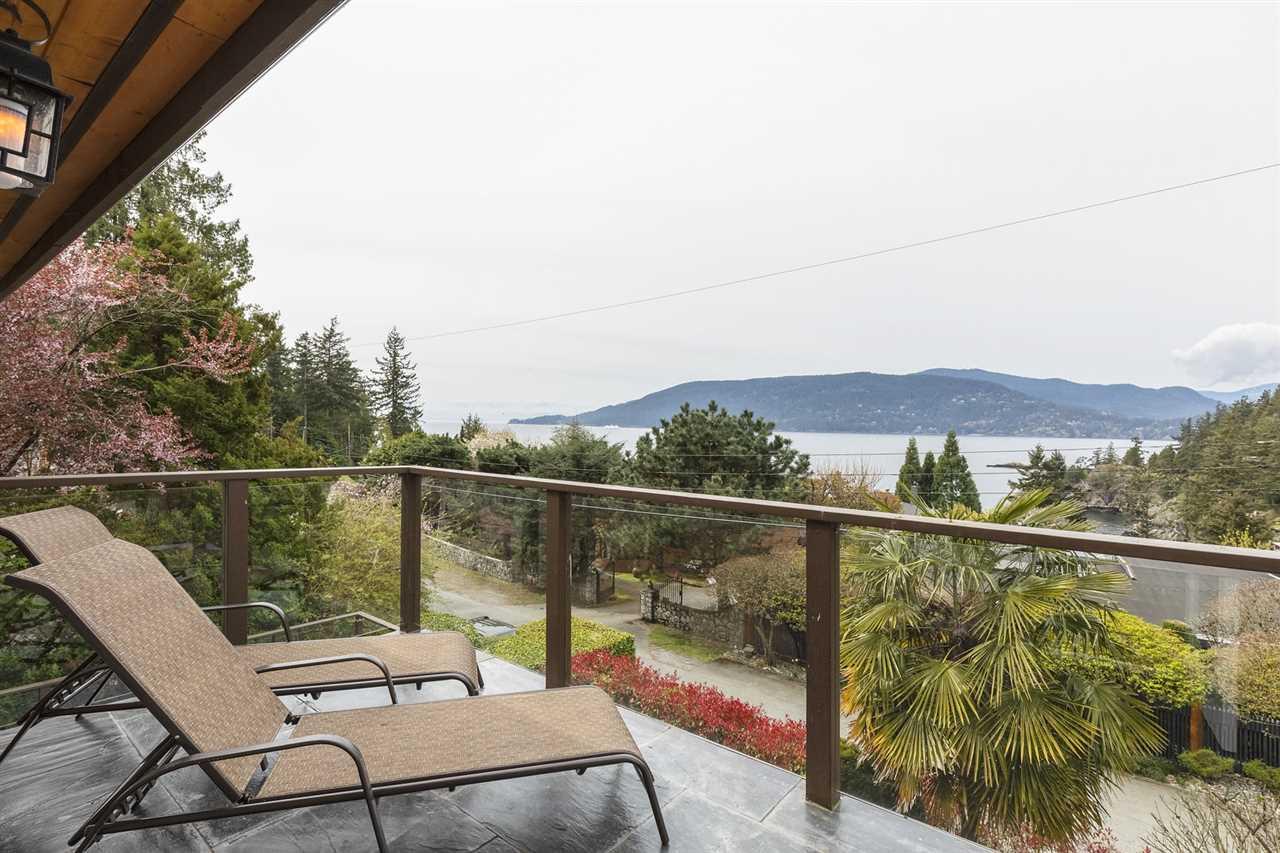 6135 GLENEAGLES Gleneagles, West Vancouver (R2259482)