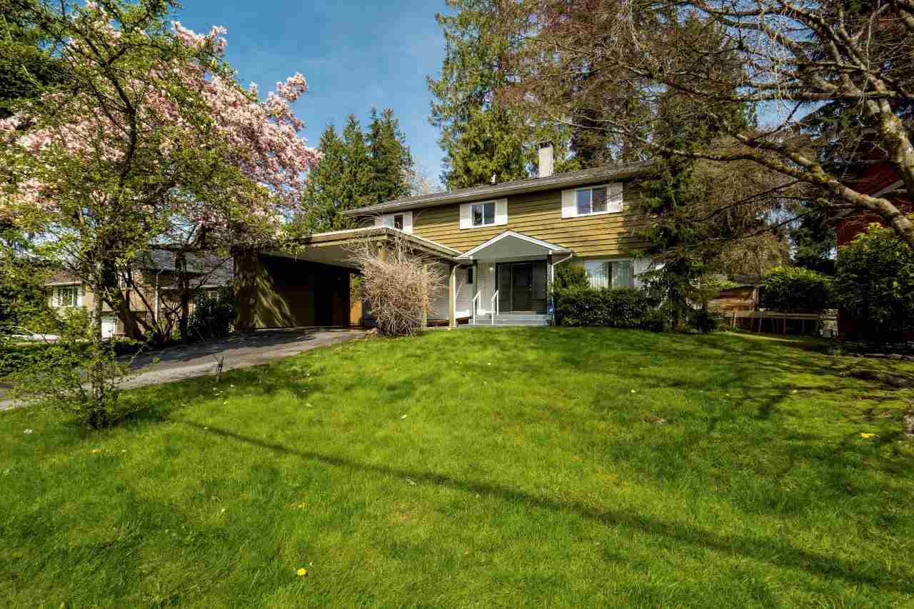 2760 HOSKINS Westlynn Terrace, North Vancouver (R2259811)