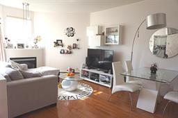 8 2711 E KENT AVE NORTH AVENUE - Fraserview - Vancouver