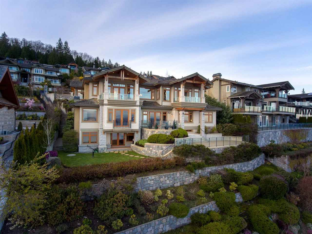 2420 HALSTON Whitby Estates, West Vancouver (R2261814)
